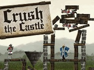 Play Free Online Crush The Castle Game - Games Hobby | GamesHobby | Scoop.it