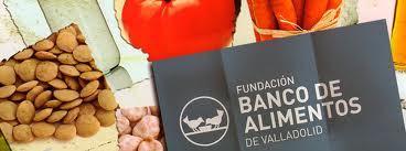 Fundación Banco de Alimentos de Valladolid