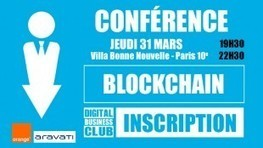 Btwinz, le premier venture builder en France - Digital Business News | Transformation digitale : marketing, communication, usages | Scoop.it