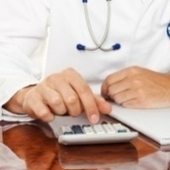 Copays, Deductibles, And The Explanation Of Benefits For Health Insurance | medpmr.com | Scoop.it