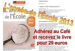 Accueil   Doc   Scoop.it