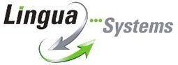 Natural Language Processsing Software | Lingua-Systems Software GmbH | Applied linguistics and knowledge engineering | Scoop.it