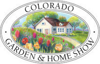 See the Latest LED Landscape Lighting Products at the 2013 Colorado Garden and Home Show | My Awesome Lighting System | Scoop.it