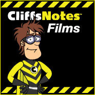 Watch CliffsNotes Episodes - Hamlet, Romeo & Juliet, Macbeth and More. Highly Recommended for Students! | Mrs. Maiese's Accelerated English 9 | Scoop.it