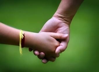 Lundi 24 juin : L'adoption d'un enfant dans On est fait pour s'entendre le 21-06-2013 sur RTL. | Adoption actus | Scoop.it