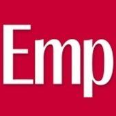 El portal líder en Economía de Empresa | Enllaços MIC | Scoop.it