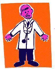Los médicos que más practican el 2.0 en la eSalud española (Volumen IV) | La eSalud que queremos | eSalud Social Media | Scoop.it