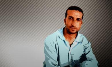Free Christian Pastor Youcef | Human Rights and the Will to be free | Scoop.it