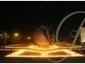 Maghress :Une pluie de Médailles Abdelkarim Rahal Essoulami ! 10/10 maghress.com | Traiteur Marocain Rahal traiteur oriental de préstige pour mariage. | Actualité marocaine | Scoop.it