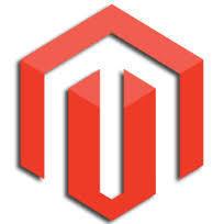 How to Choose between Magento & Amazon Webstore? - eCommerce Web Design - Web Developer - Magento - Amazon Webstore - CRM Developer | Gowebbaby | eCommerce Web Design | Scoop.it