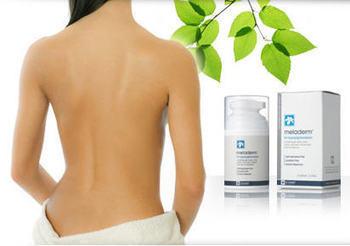 Meladerm Cream Customer Reviews - Meladerm Australia | Beauty Tips | Scoop.it