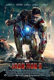 Iron Man 3 full movie download free - Full Movie Free Download | movie download free | Scoop.it