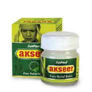 Akseer Balm Ayurveda Medicine | Ayurvedic Medicine | Scoop.it