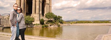 Amitié à Montpellier - eDesirs | Site de rencontres eDesirs | Scoop.it