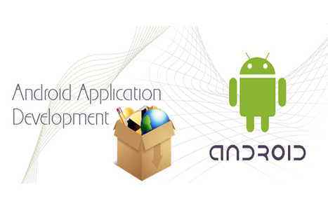 Android Apps Development; Few Tips For Getting Started | Nvidia Tegra Note 7 ; Specifications And Improvements | Scoop.it