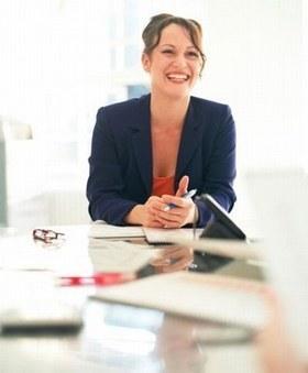 Bien-être au travail: les solutions pour le bien être au travail | Productivité et santé au travail | Scoop.it