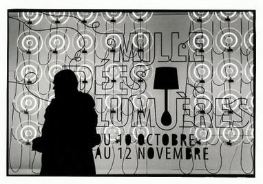 Julie Thévenin   Photographies du jour   Scoop.it