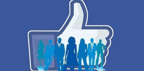 Pmi tra marketing digitale e nuove strategie di comunicazione | @nebmarketing - Notizie e novità sul Marketing | Scoop.it