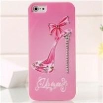 50% Discount for Special iPhone Cases and Covers Sales Online - BagsQ | iPhone cases | Scoop.it