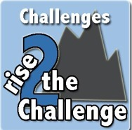 CBL Challenges | Challenge Based Learning Resources | Scoop.it