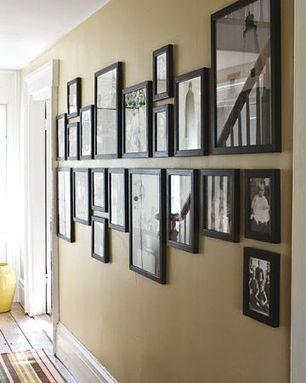house decorations | House Design | Scoop.it