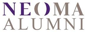 Retour sur la Conférence interclubs RH du 21 mars - La transformation digitale – neoma-alumni.com | All Digital | Scoop.it