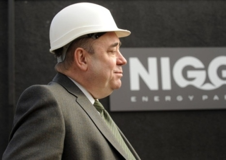 Brian Wilson: Niggling doubts over a real future | Unionist Shenanigans | Scoop.it