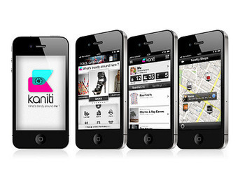 Le social commerce sera-t-il le e-business de demain ? | E-commerce, logistique, search marketing | Scoop.it