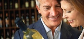 Great Wine Capitals Guest Blogger Contest | Etude Oenotourisme | Scoop.it