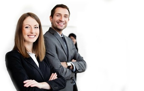Major Advantages Attached With Payday Loans! ~ 1 Month Loans | 1 Month Loans Canada | Scoop.it