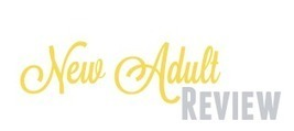 New Adult Review: Fractured by Leanne Pearson   Romance   Scoop.it