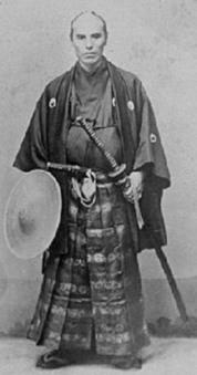 Kimono sus historias y diferencias | Indumentaria Antigua | Scoop.it