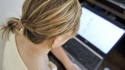 Lukio-opinnot voi vielä aloittaa Kymenlaaksossa ilman omaa tietokonetta | Samin silmin | Scoop.it