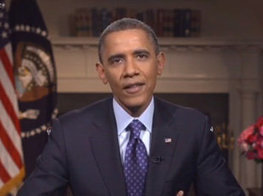Obama suggests he's open to getting rid of the penny | Littlebytesnews Current Events | Scoop.it