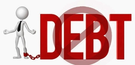 Can debt recovery services help in Business Expansion?   Telecom Debt Collection   Scoop.it