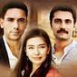 Fatih Harbiye 25.Bölüm izle 1 Mart 2014 Tek Parça | full dizi izle | Scoop.it