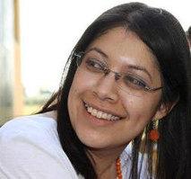 Cuando la doble moral le gana la carrera a la dignidad | contrACultura Noticias El Salvador | Scoop.it