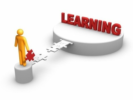 Nigerian state to establish 44 e-learning centres - HumanIPO | Global e-Learning: what's going on? | Scoop.it