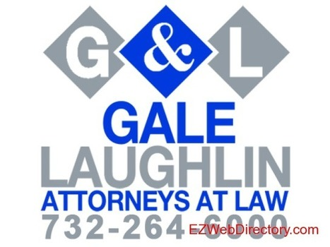 Gale & Laughlin - Free Business Directory | NJ Gale & Laughlin | Scoop.it