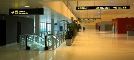 Portales opendata como aeropuertos sin aviones | civio.es | Comunicación inteligente | Scoop.it
