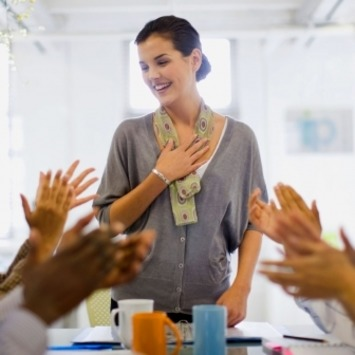 10 Things Really Amazing Employees Do | Coaching Leaders | Scoop.it