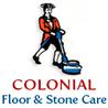 Colonial Floor Care