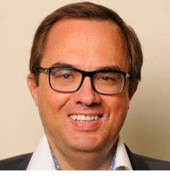 LinkedIn : les clés d'une bonne visibilité en 3 points - Journal du Net | Réseaux sociaux | Scoop.it