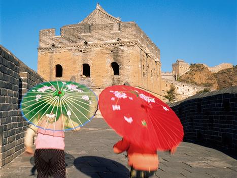 Xi'an tours,xi'an private tours,Xi'an private guide,Terra-cotta warriors tours,Xi'an trip,Xi'an tour package.   Private Xian Tours in China   Scoop.it