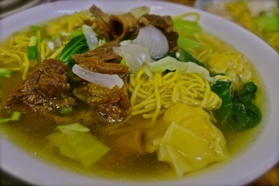 Binondo Food Trip and Walking Tour Guide | Philippine Travel | Scoop.it