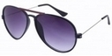 I like a blog Aviator Sunglasses Evergreen Style Statement For All on itimes.com | EyeGlasses | Scoop.it