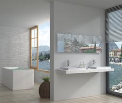 Mirror Lights Perth | Designer Tiles | Scoop.it