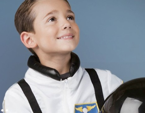 I AM THE KEY | education franchise | Scoop.it