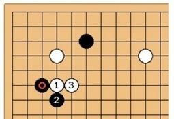 Go Oyunu'nun Tarihçesi – Kısım III: Strategemler ve Go | Alper Ülkü ... | Go Oyunu | Scoop.it