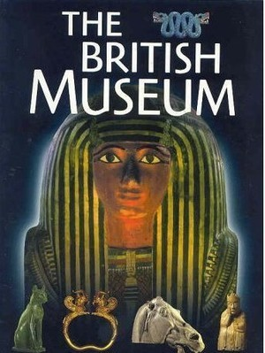 Explore a world of ancient art and culture at the British Museum in London | Brands & Culture | Scoop.it
